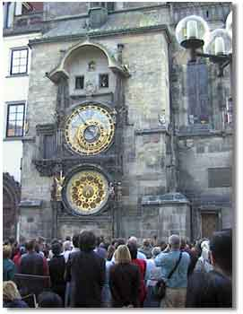 The image �http://www.orloj.com/orloj_clock.jpg� cannot be displayed, because it contains errors.
